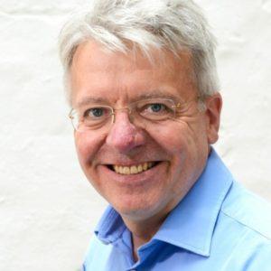 Stephen Chambers head-shot.