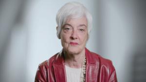 Susan Bruyere Solvable head-shot.