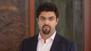Tariq Khokhar head-shot.