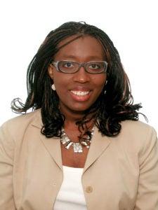 Vera Songwe head-shot.