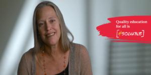 Wendy Kopp Solvable Yoast Twitter head-shot.