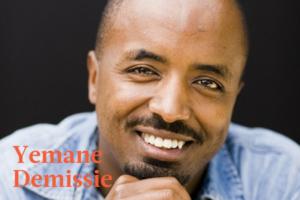 Yemane Demissie head-shot.