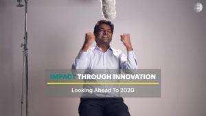 Zia-Khan-on-data-innovation.