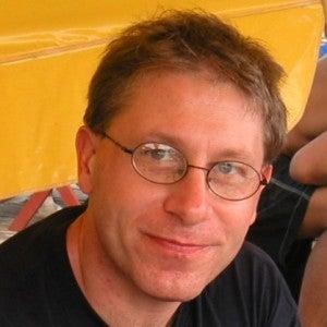 Stefan Nachuk head-shot.