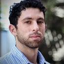 Alex Goldman head-shot.