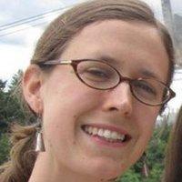 Carolyn Bancroft head-shot.