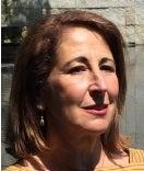 Jane Reisman head-shot.