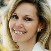 Sharon Harel-Cohen head-shot.